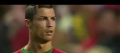 Pronostico Portogallo - Ghana: Ronaldo in gol?