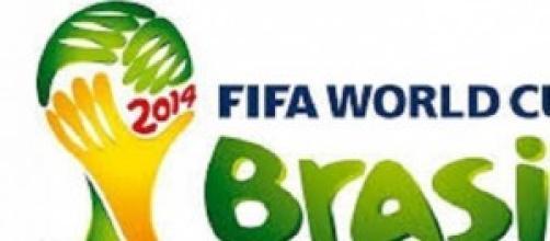 Italia Uruguay Mondiali 2014: probabili formazioni