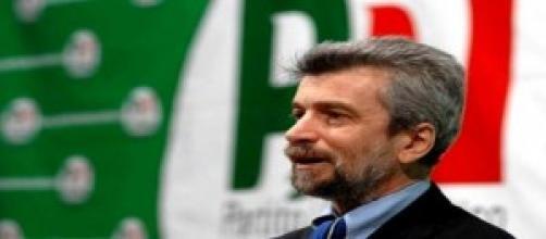Pensione anticipata 2014, la proposta di Damiano