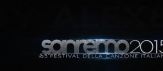 La prossima edizione del Festival di Sanremo