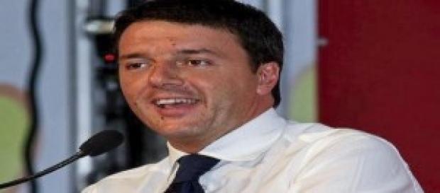 Renzi, riforme in 1000 giorni