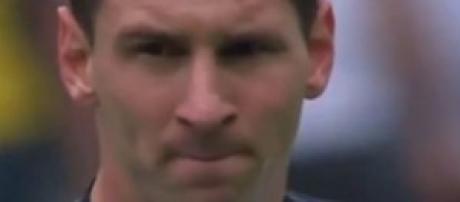 Fantacalcio Mondiali, Nigeria-Argentina