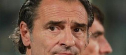 Italia 2014: delusione Mondiale