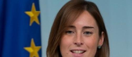 Piano carceri Governo Renzi, parla ministro Boschi