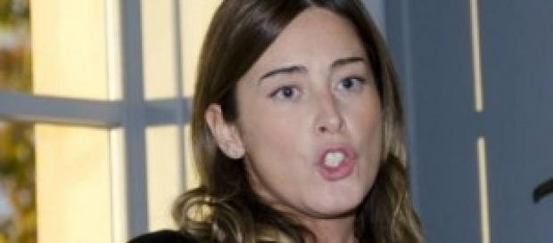 Governo Renzi, riforma Senato, immunità: Boschi