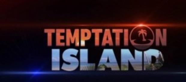 Temptation Island, il nuovo reality show estivo