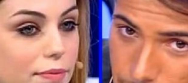 Uomini e Donne news Aldo e Alessia, Luca, Emanuele
