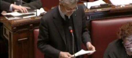 Riforma pensioni, esodati, quota 96,Cesare Damiano