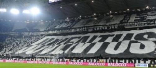 Calciomercato Juventus: tutte le novità