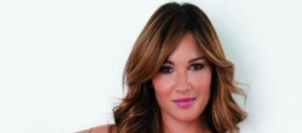 Silvia Toffanin condurrà l'Isola dei famosi?