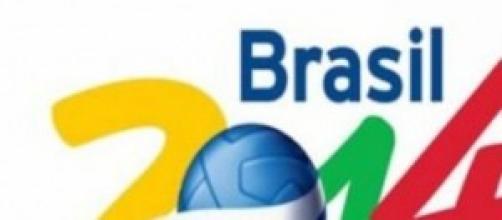 Brasile 2014. Cominciano gli ottavi di finale.