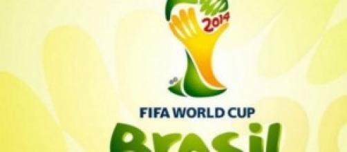 Orari e diretta tv ottavi di finale Mondiali 2014