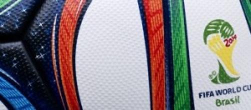 Zoom su Brazuca, il pallone ufficiale dei Mondiali