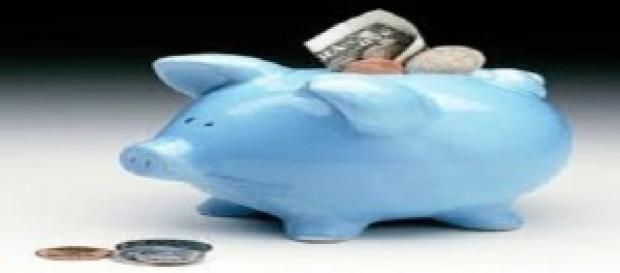 aumento tassazione rendite finanziarie