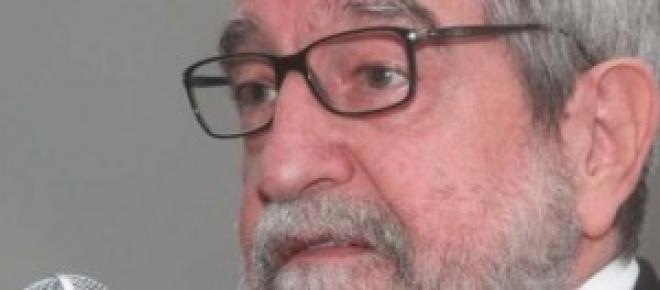 Doctor Marcos Gómez Sancho