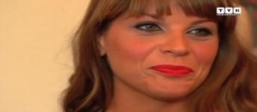 Alessandra Amoroso, estate da single