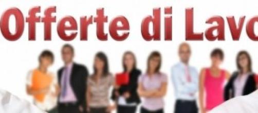 """Grande successo per il progetto """"Garanzia Giovani"""""""