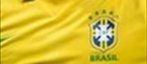 Il Brasile batte il Cile ai rigori.