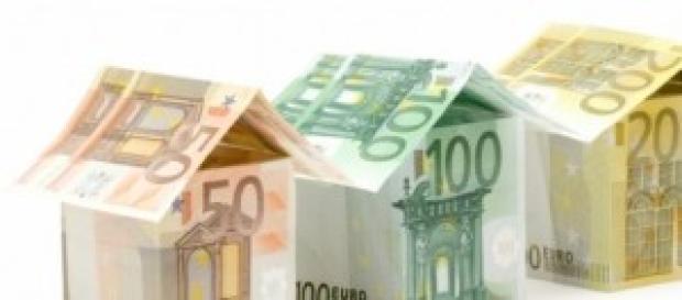 Mutui, tasso variabile: lofferta dell banche, tassi di interesse ...