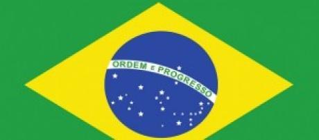 Pronostico Brasile-Colombia