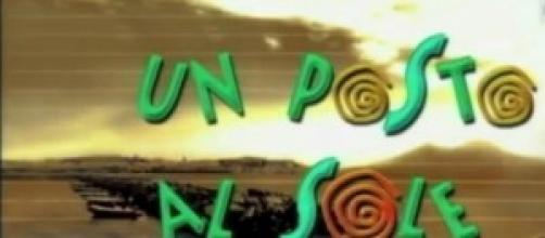 Un posto al sole: anticipazioni trame puntate