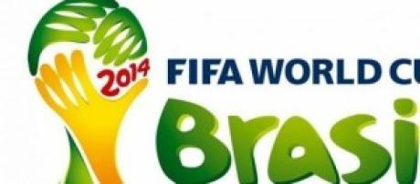 Mondiali, D, Italia,Uruguay,Inghilterra e Costa R.