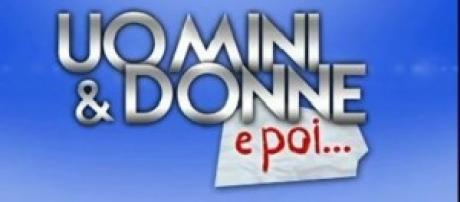 Uomini e Donne e poi, da martedì 3 giugno in onda