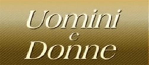 Anticipazioni Uomini e Donne E Poi: 4,5 e 6 giugno