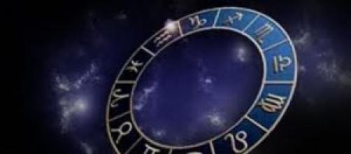 Giugno 2014: l'oroscopo segno per segno