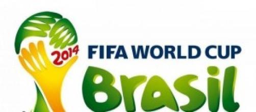 mancano pochi giorni al''inizio dei Mondiali 2014