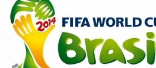 Mondiali, gr. A,Brasile,Croazia,Camerun e Messico
