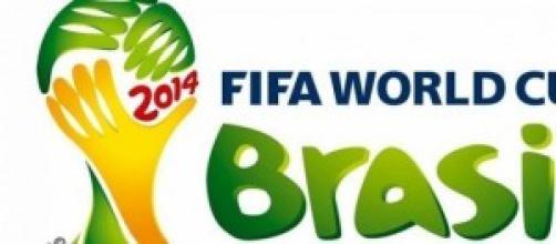 Mondiali, gr. H, Belgio, Russia, Algeria e Corea
