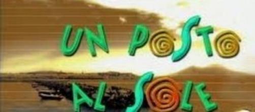 Un Posto al Sole, puntate dal 9 al 13 giugno