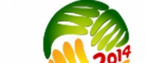 I Mondiali del Calcio 2014 in Brasile