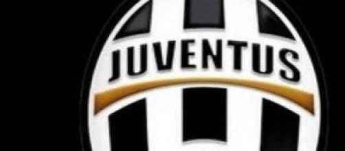 Il calciomercato dei rimpianti della Juventus.
