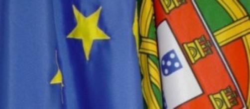 Portugal e a União Europeia