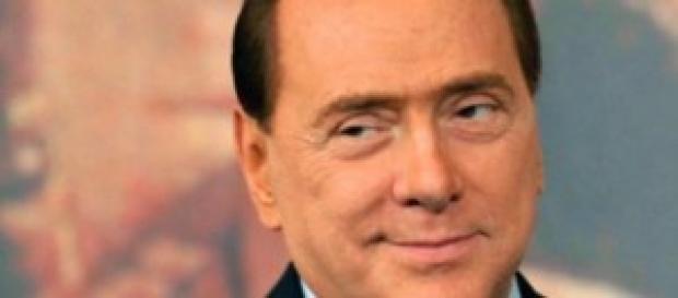 Berlusconi apre ai diritti gay.