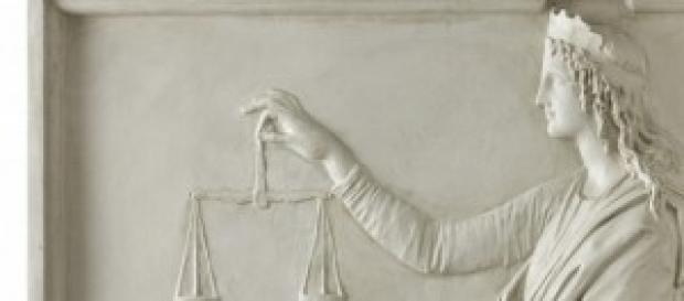 Cdm, dodici punti per riformare la giustizia.