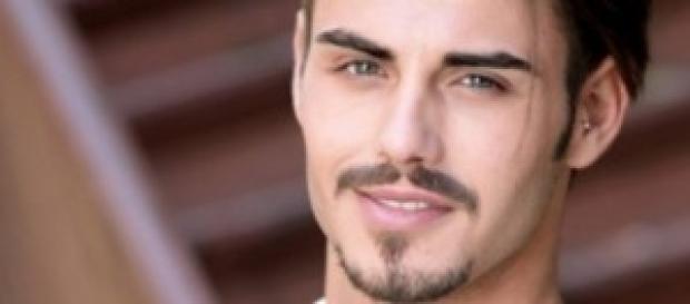 Francesco Monte attacca Uomini e donne