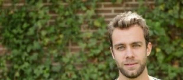 Il Segreto: Fernando Mesia il cattivo della soap