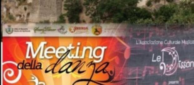La città di Massafra e gli eventi estivi previsti