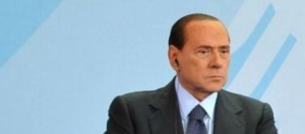 Matrimonio gay, Berlusconi accende il dibattito