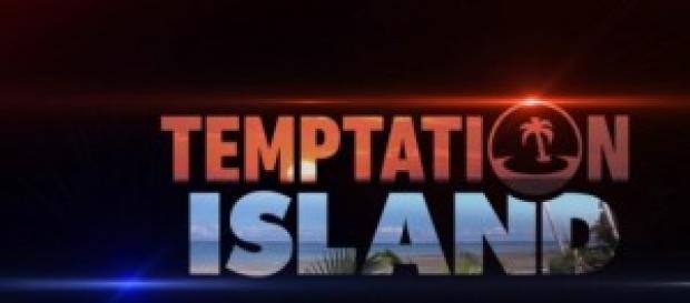 Temptation Island reality canale 5: anticipazioni