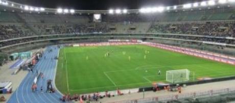 Calciomercato Serie A 2014-2015: ultime notizie