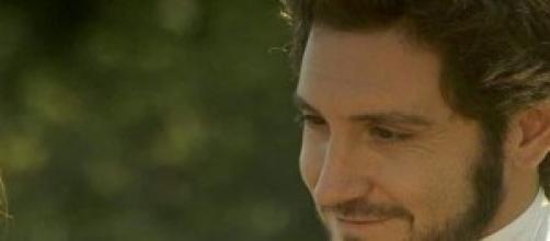 Alex Gadea: dopo Il Segreto torna in tv e a teatro