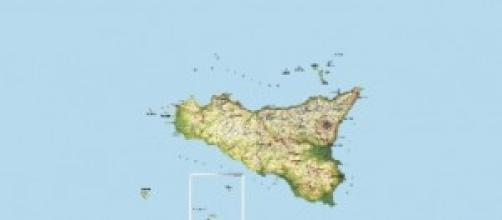 ebay: la Sicilia in vendita per 5 milioni di euro.