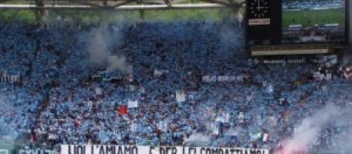 Lazio vicina all'acquisto di Dusan Basta.