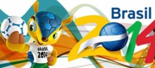Mondiali 2014, gruppo G: i convocati