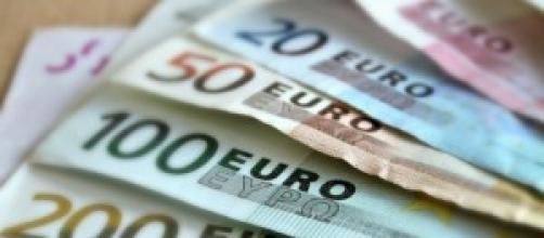 Niente bonus 80 € per le famiglie numerose