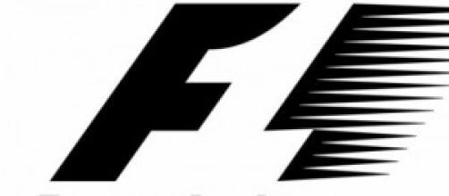 Orari e info sul Gp del Canada di Formula 1